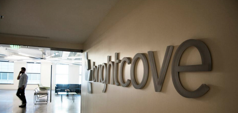Join the Brightcove Team--We're Hiring!