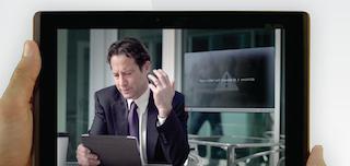 Brightcove erweitert umfassende Monetarisierungslösung für HTML5-Video