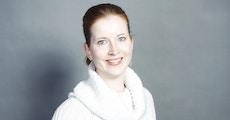 Anne-Lynn Nilius