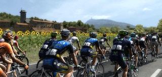 100 Jahre und die Legende lebt weiter: Luxemburger Wort streamt Tour de France mit Brightcove Video Cloud