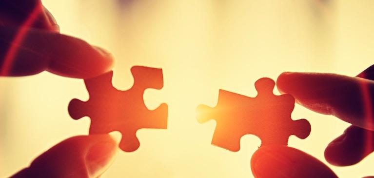 비디오를 마케팅 자동화 플랫폼 전략에 통합해야 하는 3가지 이유