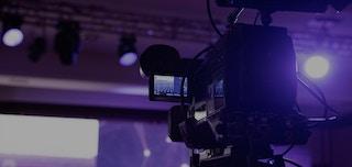 Brightcove Liveを利用したFacebookライブ配信機能