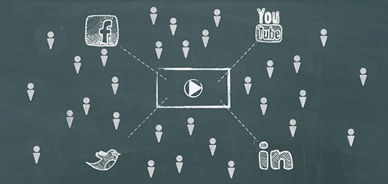 5 Quick Win Plays to Jumpstart Your Video Marketing Strategy