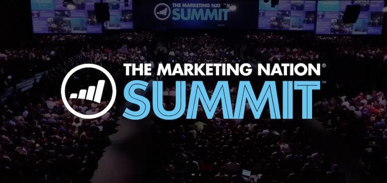 未来志向のマーケターになるには:Marketo の Marketing Nation Summit で得た教訓