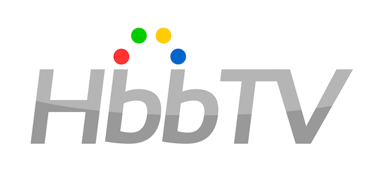 Announcing Support for HbbTV Internet Video Delivery Standard