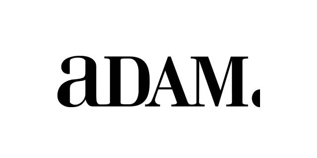 ADAM Software