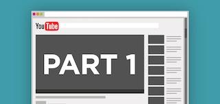 YouTube보다 더 전문적인 비디오 마케팅 솔루션이 필요한 7가지 상황 (Part 1)