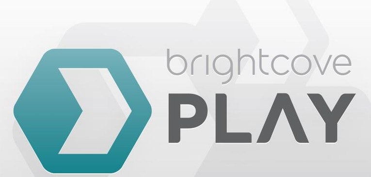 Brightcove PLAY 2013 is Now Open for Registration