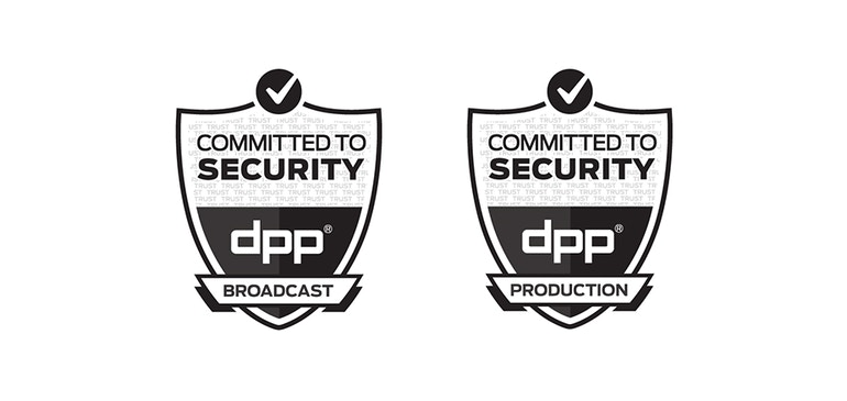 Brightcove achieves DPP security benchmarks