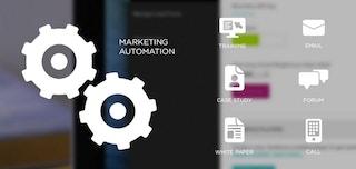 Brightcove Audience:「マーケティングオートメーションに動画分析機能をプラス」
