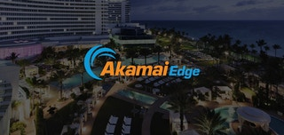 Brightcove Brings the Heat to Akamai Edge in Miami