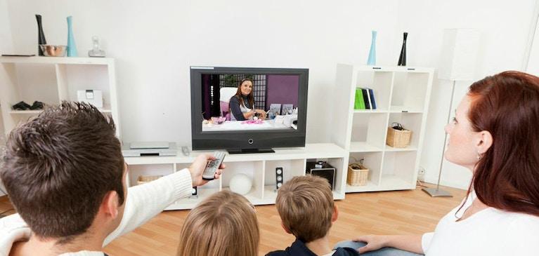 comScore 리포트를 통해 본 TV 미디어 산업 발전 방향