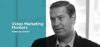 Video Marketing Mentors: 2017 Trends in Content