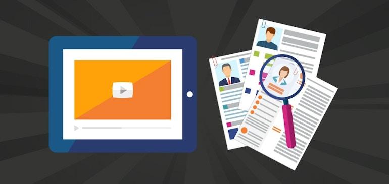 Gewusst wie: Content-Erstellung und Werbung für eine Video-Kampagne zur Kundenbindung