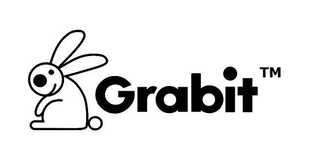 Grabit Systems