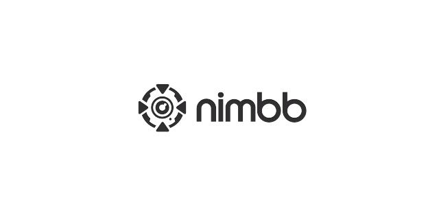 Nimbb