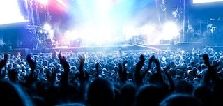 브라이트코브, 세계 최대의 음악 축제 SXSW 2016 생중계
