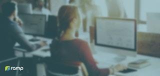 사내 비디오 커뮤니케이션에 eCDN 도입이 필요하다는 5가지 신호는?