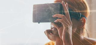 Wird 2017 das Jahr von Virtual Reality TV?