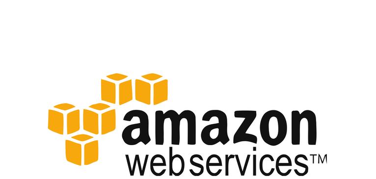 Brightcove Achieves New Amazon Web Services Competency