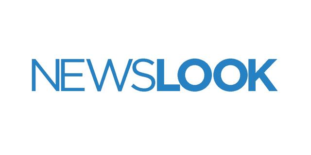 Newslook