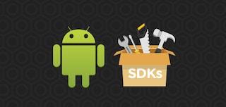 안드로이드 브라이트코브 플레이어 SDK 출시