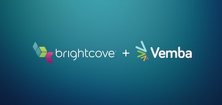 Brightcove Adds Content Marketplace To Video Cloud
