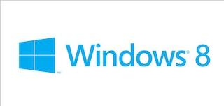 Windows 8? ノープロブレム。
