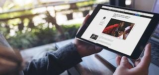 RugbyPass、AVOD配信にブライトコーブを採用し売上が300%増加