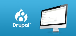 Better Video Authoring Workflow and Playback Experience in Drupal 8