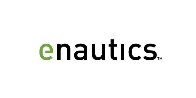 eNautics