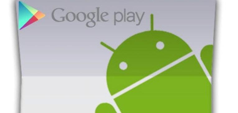 Wie können App-Entwickler die mobile Plattform-Fragmentierung bewältigen?