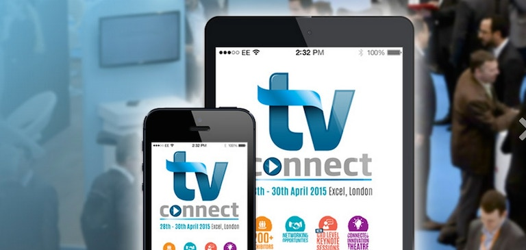 Brightcove Joins the Media Masses at TV Connect 2015