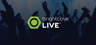 The New Brightcove Live: Powerful Tools for Live Events and 24/7 Channels