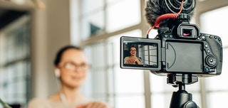 Creating video content for social media: The top 3 mistakes to avoid