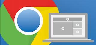 ChromeがFlashの使用を停止: 次世代HTML5プレイヤーへ移行する時代の到来