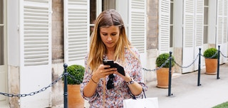 E-commerce 시리즈 1: 쇼핑에 날개를 달아주는 '비디오'
