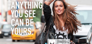 """Allzeit bereit: Interaktiver """"Everywhere Commerce"""" als neuer Trend im Online-Handel"""