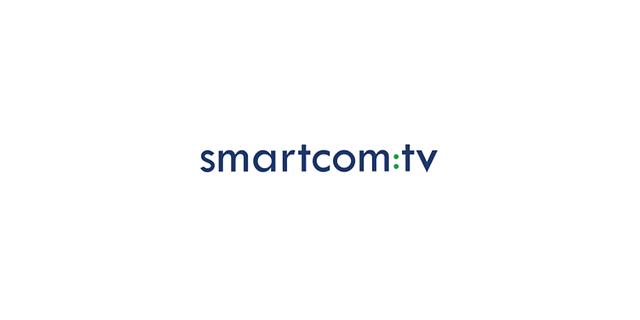 Smartcom:tv