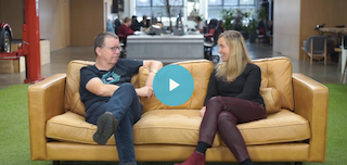 How Video Marketing Helped Xero Attract, Retain, and Grow its First Million Subscribers
