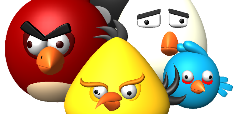 Rovio Entertainment stellt Angry Birds Toons-Videokanal mit Brightcove Video Cloud bereit