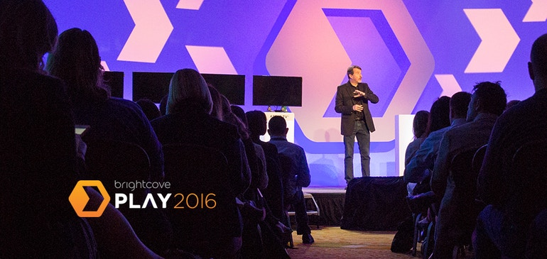 PLAY 2016 VOD Assets Are Now Available - And Here's How We Did It