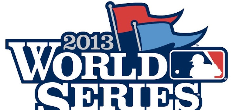 Content and Competitive Advantage: What Content Marketers Can Learn from the World Series