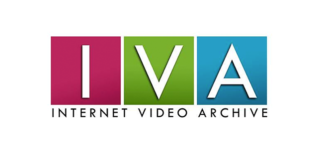 Internet Video Archive