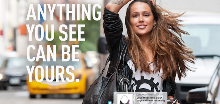Everywhere Commerce:2014 年のビジュアル コンテンツにおける 3 つの主要トレンド