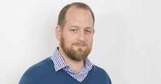 Justin Van Emmerik