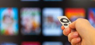 Sind cloudbasierte Streaming-Services wirklich die einzige Alternative zum Kabelanschluss?