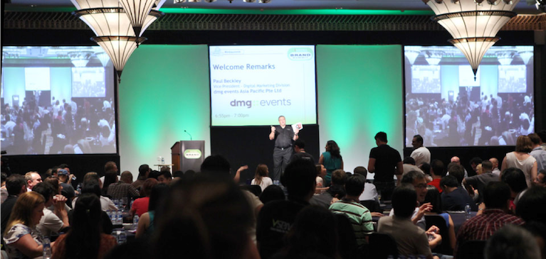 From Clicks to Conversion: Highlights from the iMedia Brand Summit 2014