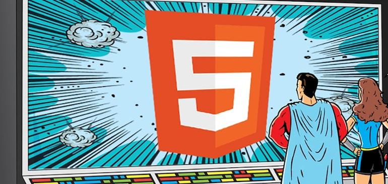 主要 Web ブラウザーによる Flash の無効化について