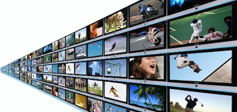 VOD:TV界の常識を破る弟分